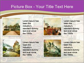 0000062134 PowerPoint Template - Slide 14
