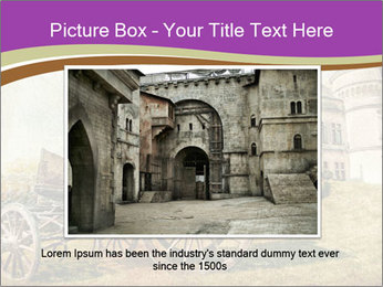 0000062134 PowerPoint Template - Slide 15