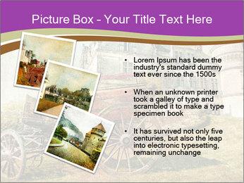 0000062134 PowerPoint Template - Slide 17