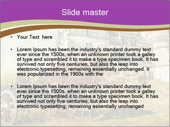 0000062134 PowerPoint Template - Slide 2
