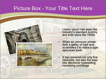 0000062134 PowerPoint Template - Slide 20