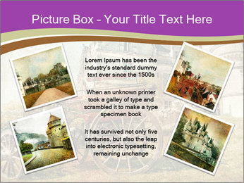 0000062134 PowerPoint Template - Slide 24