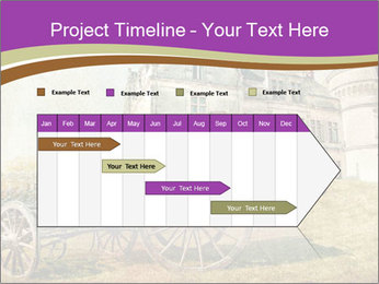 0000062134 PowerPoint Template - Slide 25