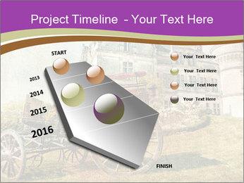 0000062134 PowerPoint Template - Slide 26