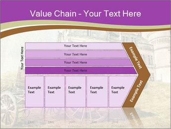 0000062134 PowerPoint Template - Slide 27