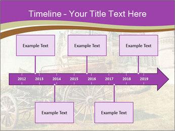 0000062134 PowerPoint Template - Slide 28