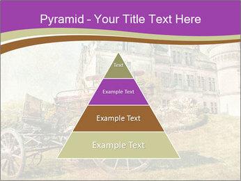 0000062134 PowerPoint Template - Slide 30