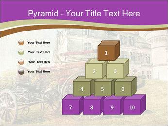 0000062134 PowerPoint Template - Slide 31