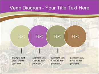 0000062134 PowerPoint Template - Slide 32