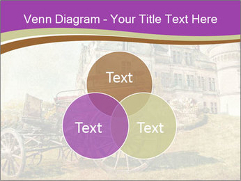 0000062134 PowerPoint Template - Slide 33