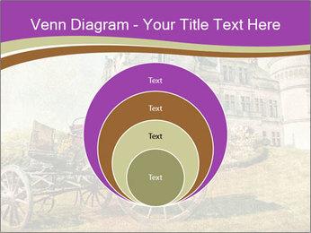 0000062134 PowerPoint Template - Slide 34