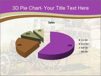 0000062134 PowerPoint Template - Slide 35