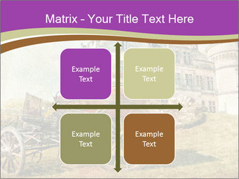 0000062134 PowerPoint Template - Slide 37