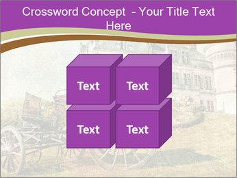 0000062134 PowerPoint Template - Slide 39