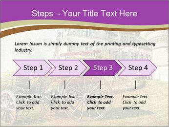 0000062134 PowerPoint Template - Slide 4