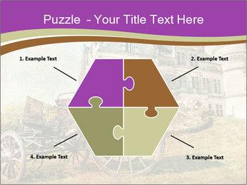 0000062134 PowerPoint Template - Slide 40