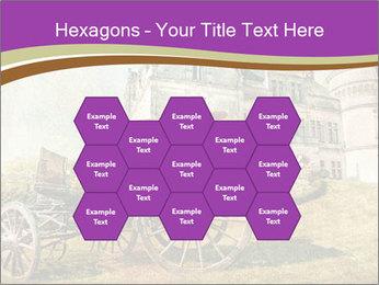 0000062134 PowerPoint Template - Slide 44