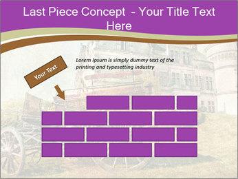 0000062134 PowerPoint Template - Slide 46