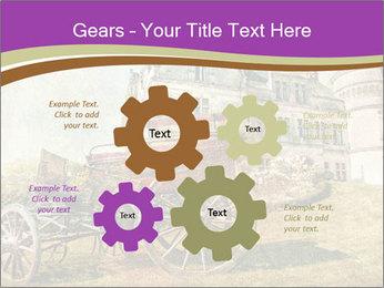 0000062134 PowerPoint Template - Slide 47
