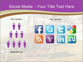 0000062134 PowerPoint Template - Slide 5