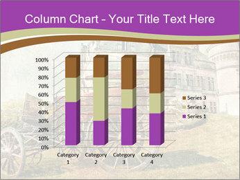 0000062134 PowerPoint Template - Slide 50