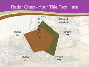0000062134 PowerPoint Template - Slide 51