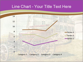 0000062134 PowerPoint Template - Slide 54