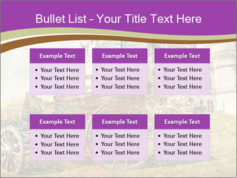 0000062134 PowerPoint Template - Slide 56