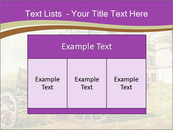 0000062134 PowerPoint Template - Slide 59