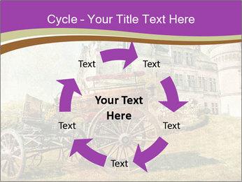 0000062134 PowerPoint Template - Slide 62