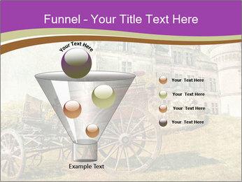 0000062134 PowerPoint Template - Slide 63