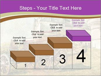 0000062134 PowerPoint Template - Slide 64