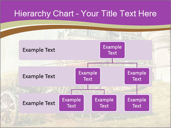 0000062134 PowerPoint Template - Slide 67
