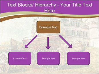 0000062134 PowerPoint Template - Slide 69