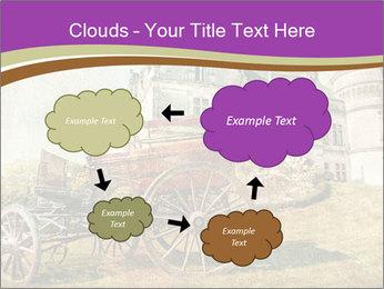 0000062134 PowerPoint Template - Slide 72