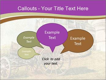 0000062134 PowerPoint Template - Slide 73