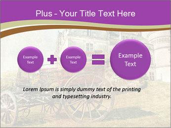 0000062134 PowerPoint Template - Slide 75