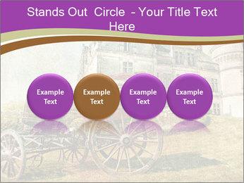 0000062134 PowerPoint Template - Slide 76