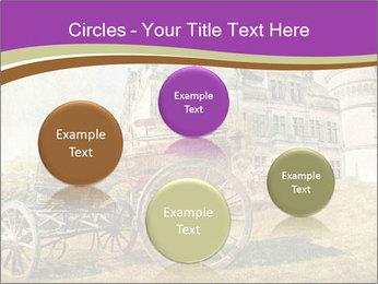0000062134 PowerPoint Template - Slide 77