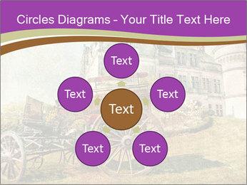 0000062134 PowerPoint Template - Slide 78