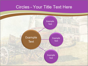 0000062134 PowerPoint Template - Slide 79