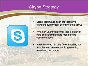 0000062134 PowerPoint Template - Slide 8