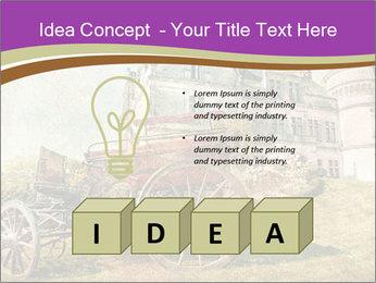 0000062134 PowerPoint Template - Slide 80
