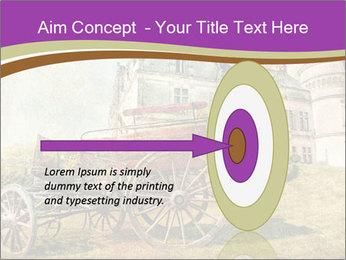 0000062134 PowerPoint Template - Slide 83