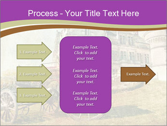 0000062134 PowerPoint Template - Slide 85