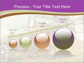 0000062134 PowerPoint Template - Slide 87
