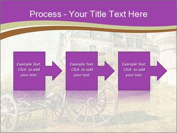 0000062134 PowerPoint Template - Slide 88