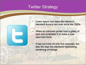 0000062134 PowerPoint Template - Slide 9