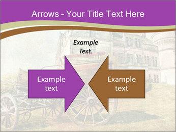 0000062134 PowerPoint Template - Slide 90