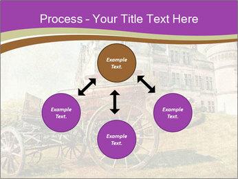 0000062134 PowerPoint Template - Slide 91